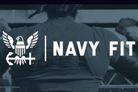 what questions should i ask my navy recruiter