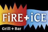Fire + Ice Grill +Bar