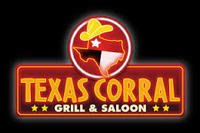 Texas Corral Grill & Saloon