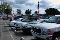 Military Auto Loans