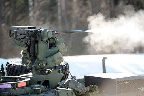 Military Equipment Guide | Military com