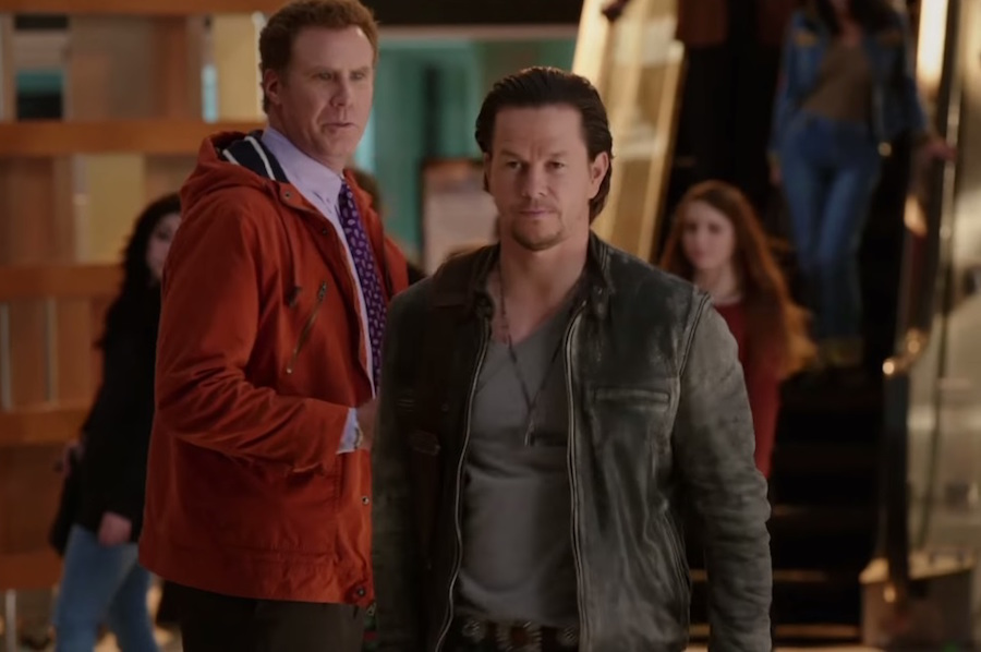 Implied Valor In Daddy S Home Military Com
