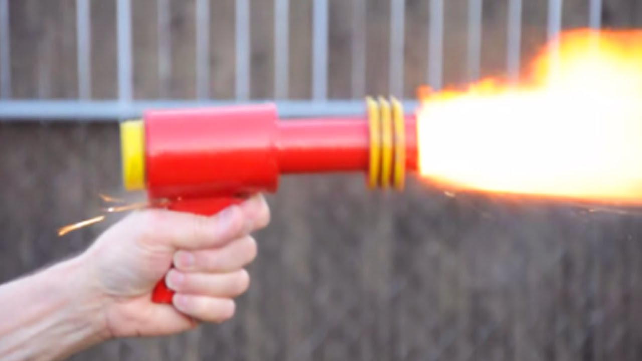 7 Banned Children S Toys That Will Train Kids For War